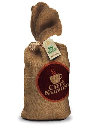 Caffè Negroni – Sacchetto HoReCa