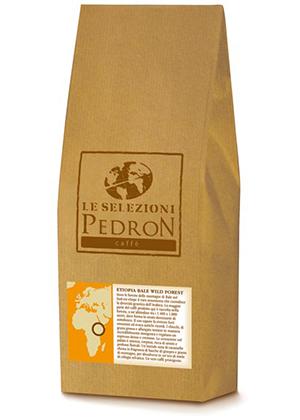 Pedron – Le Selezioni