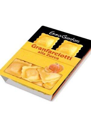 Granfarciotti