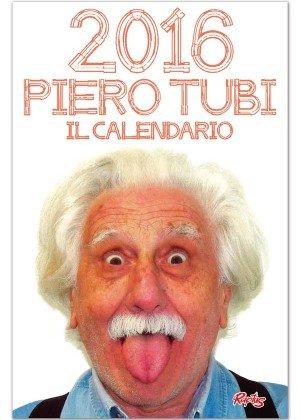 Piero Tubi