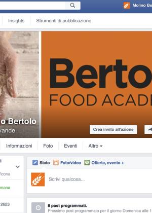 Molino Bertolo