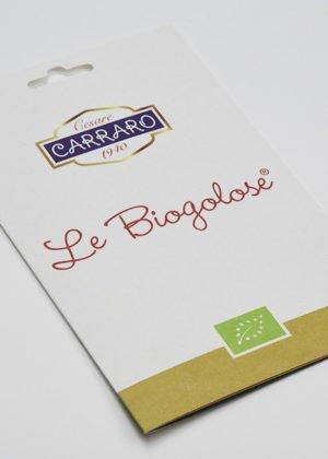 Le Biogolose