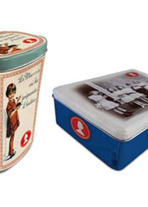 Cameo – Latte Vintage