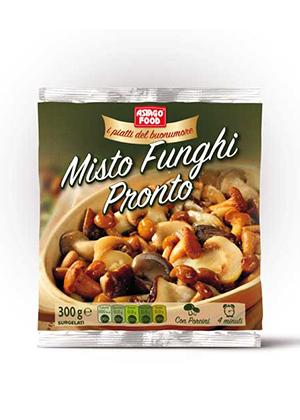 Asiago Food – I piatti del buonumore