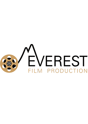 Everest Film – Logo
