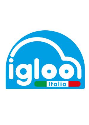 Igloo Italia – La Qualità è servita