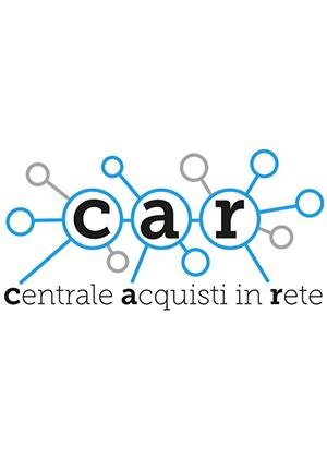 Car – Logo