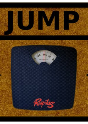 Jump di Raptus